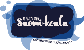 Frankfurtin Suomi-Koulu