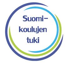 http://www.suomikoulut.fi/uusi/